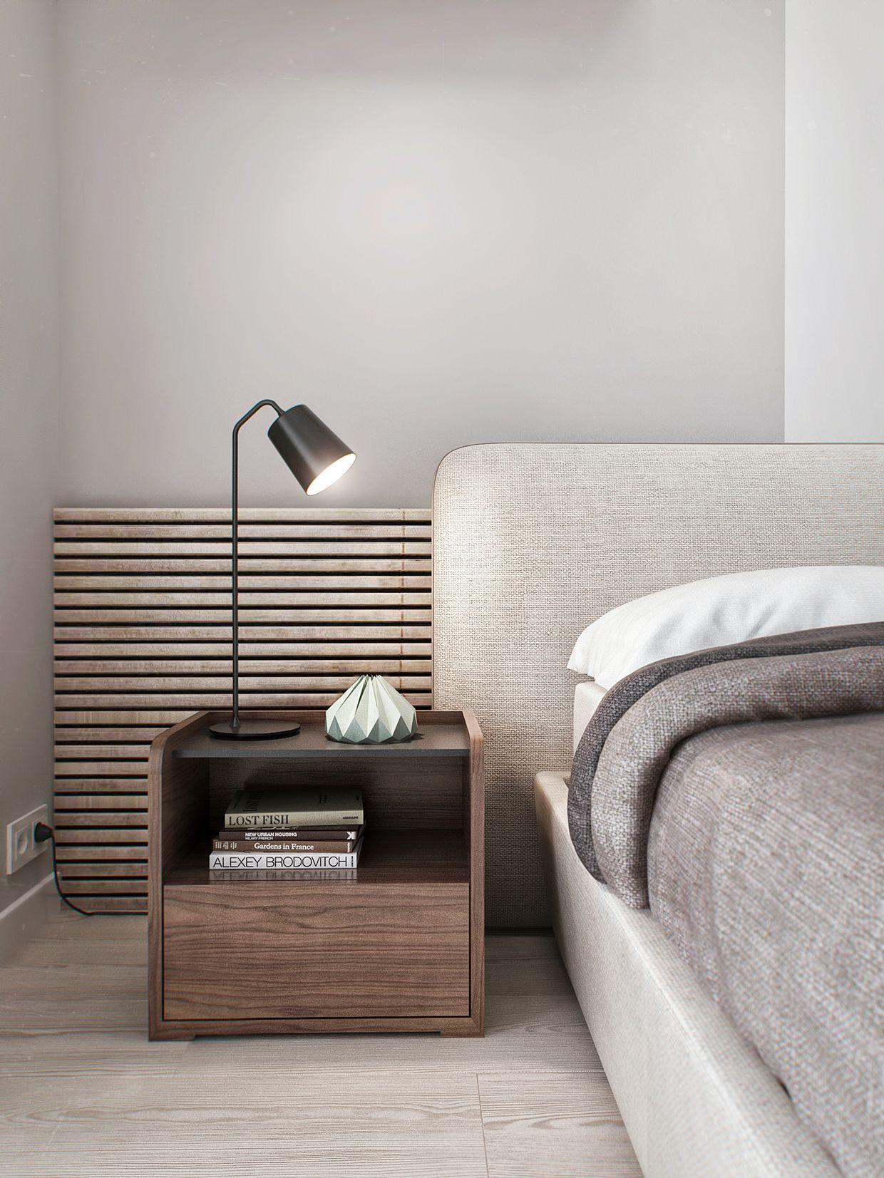 INTERIOR AMMM   Möbel   Pinterest   Schlafzimmer, Modernes Schlafzimmer Und  Innenarchitektur