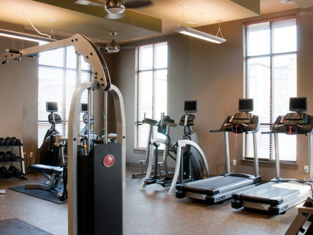 It S Almost Spring Break Head To Our 24 Hr Fitness Center Early For The Treadmill Of Your Choice Http Www Bell 24 Hr Fitness Fitness Center 24 Hour Fitness
