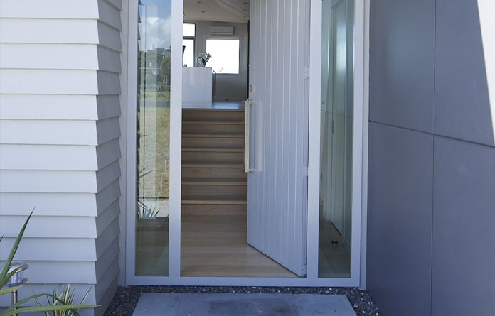 front doors nz - Google Search | front doors | Pinterest