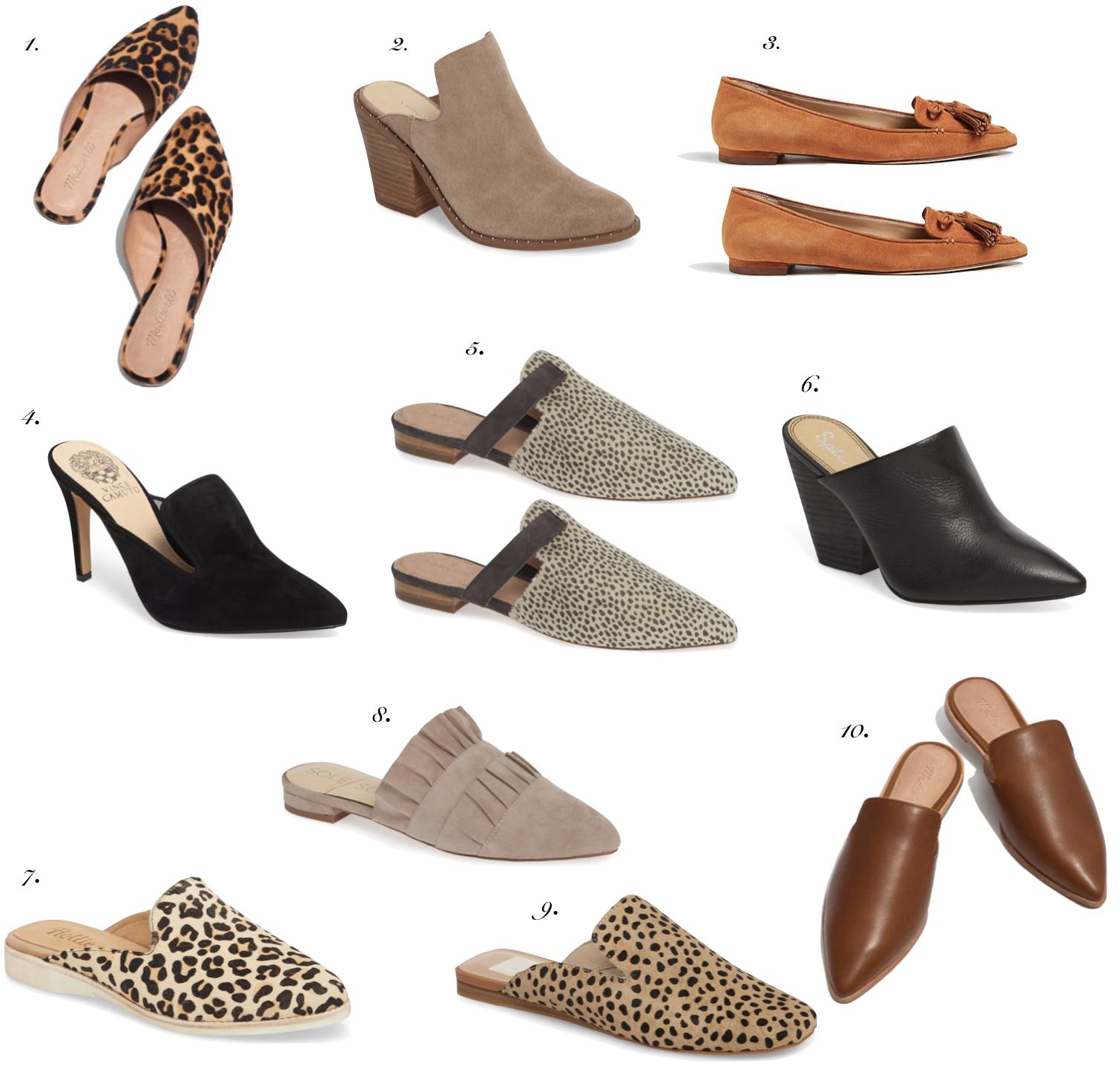 Fall shoe trend, Trending shoes, Fall shoes