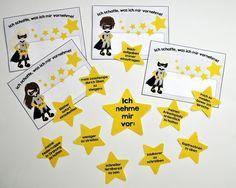 Werniwerkelt Individuelle Ziele Vereinbaren Lernentwicklungsgesprach Schule Zielvereinbarung