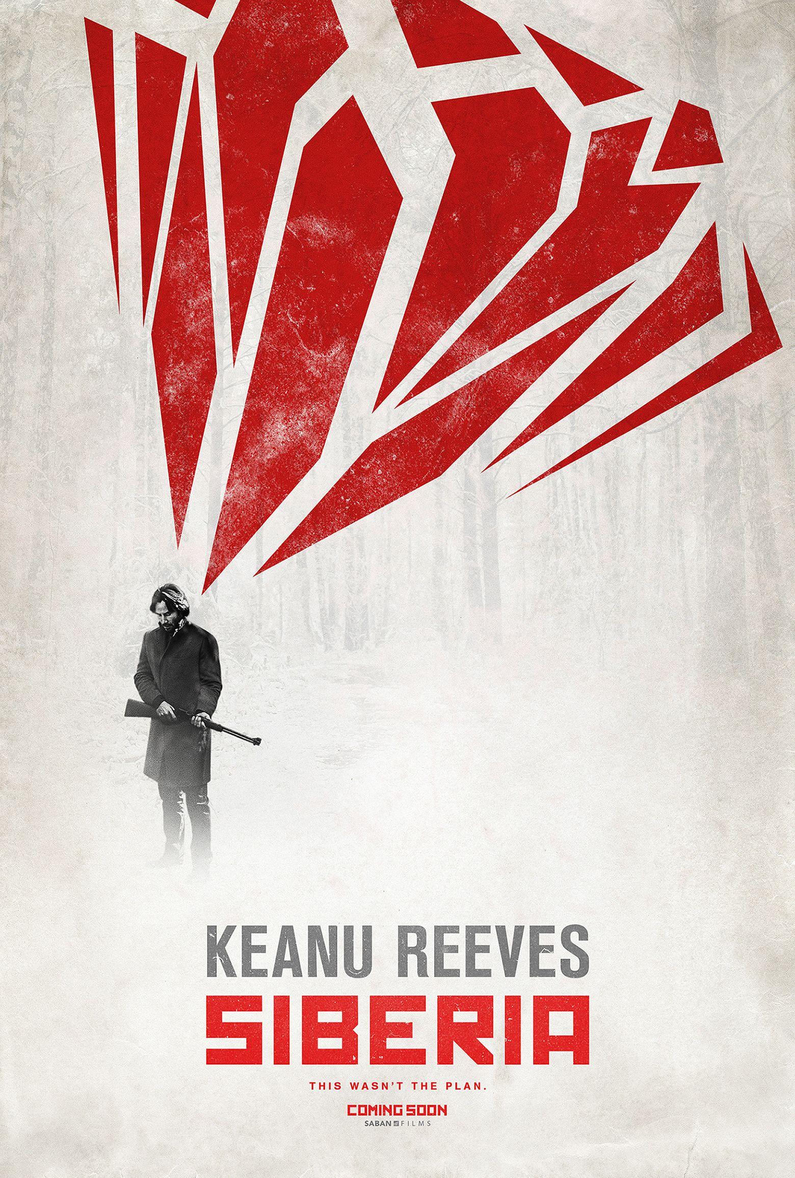 Pin By David Meneces On Tv Moderno: Películas Completas, Keanu Reeves, Películas En