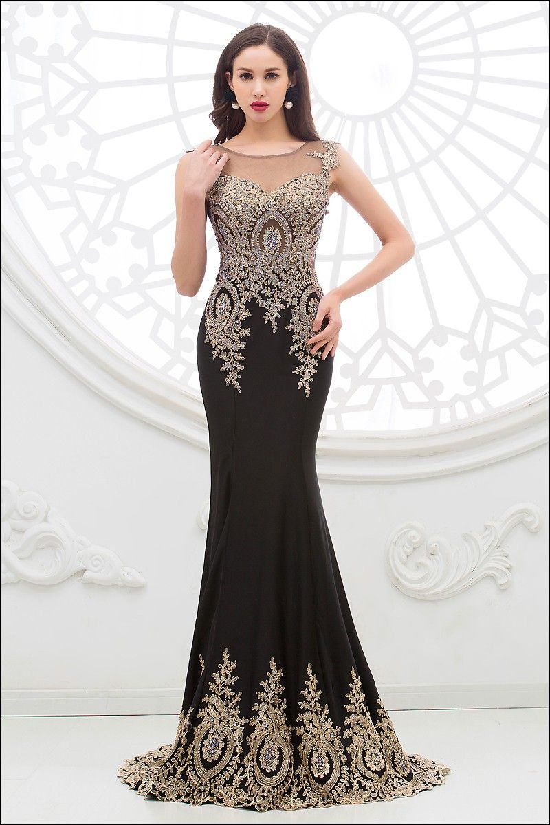 Long formal gowns for women dresses and gowns ideas pinterest