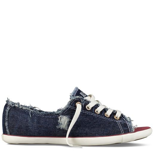 Canvas Medium Width (B, M) Converse Athletic Shoes for Women | eBay