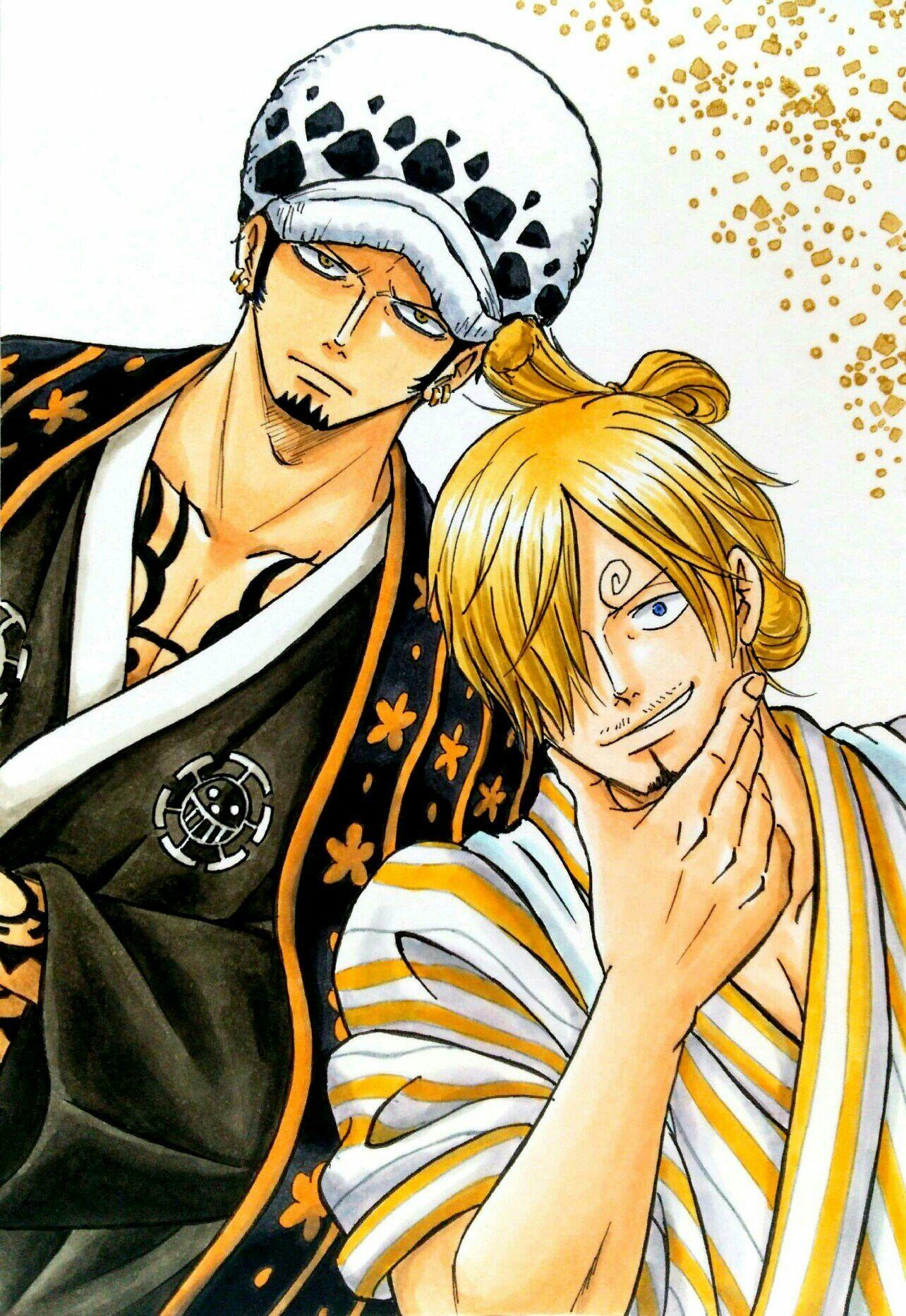 One Piece おしゃれまとめの人気アイデア Pinterest Elisabeht