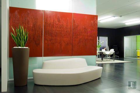 Luci Arredamento ~ Desing arredamento arredamentod interni interior