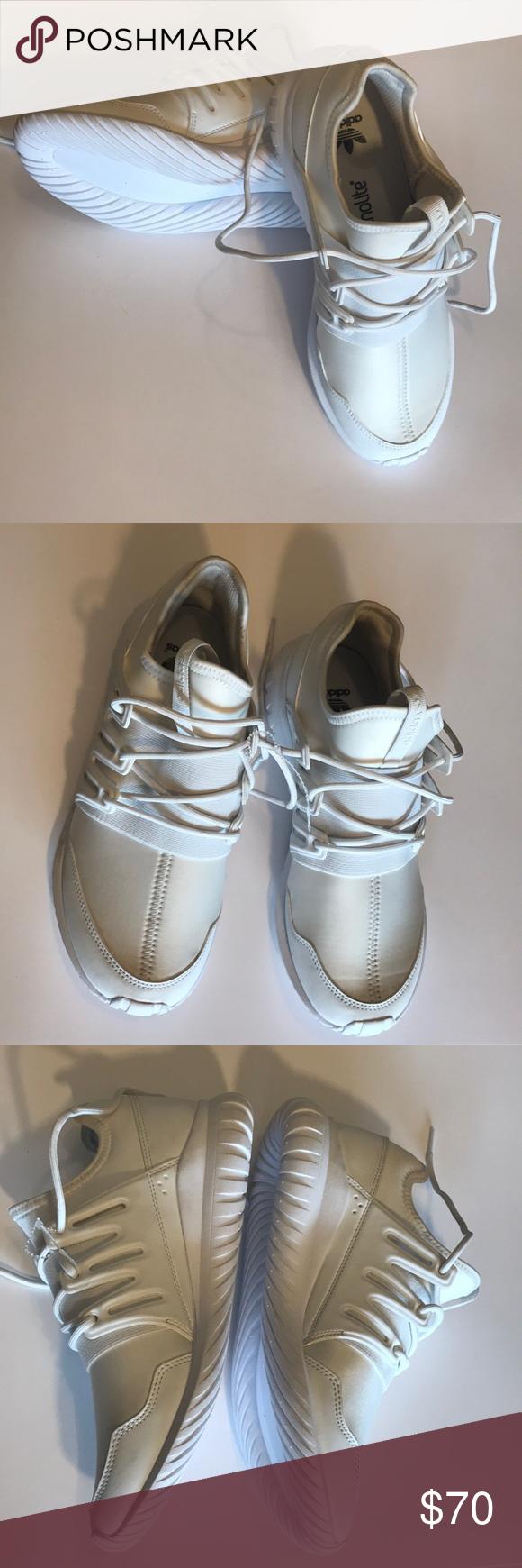 nuevos calcetines Radial ortholite Sox 16487 de calcetines Adidas tubulares NWT Sox | 550dcd9 - accademiadellescienzedellumbria.xyz