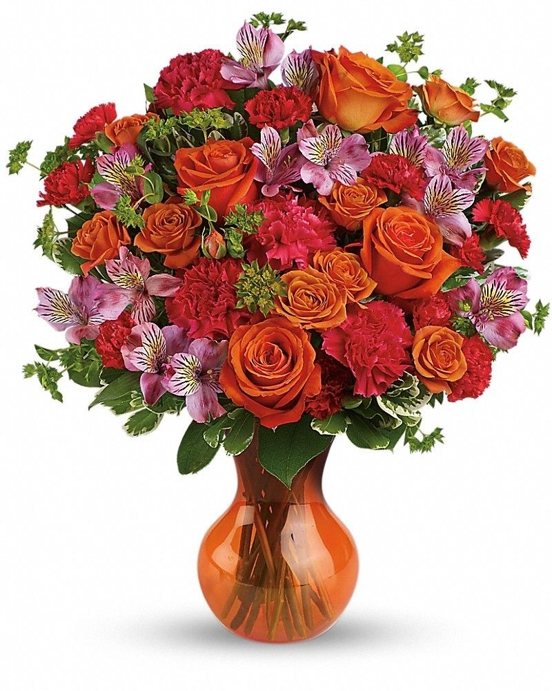 Fancy Free Bouquet | Fancy, Flowers free delivery and Flowers
