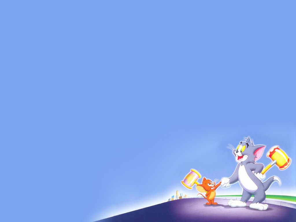 Tom and Jerry Funny Cartoon HD Pictures Photos download HD