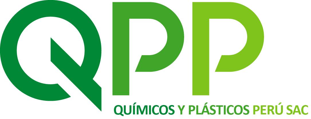 Quimicos y Plasticos