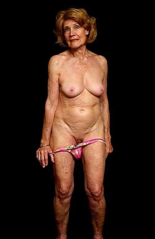 Nude sturgis girls