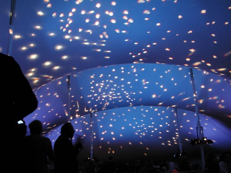 Ceiling Decor For Starry Night Ooooh I Love This One Chbpromlights Chb Prom Pinterest