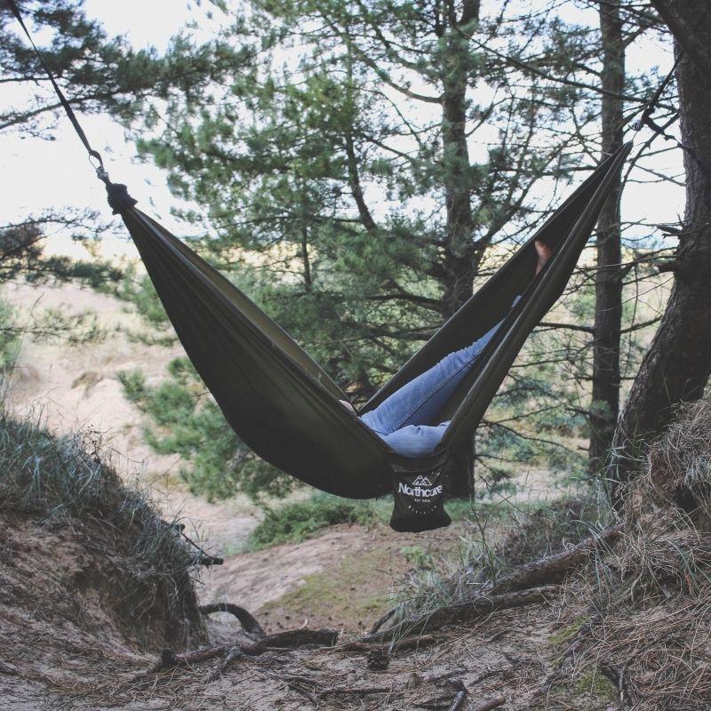 Park Art My WordPress Blog_Where Can I Get A Relaxer Near Me