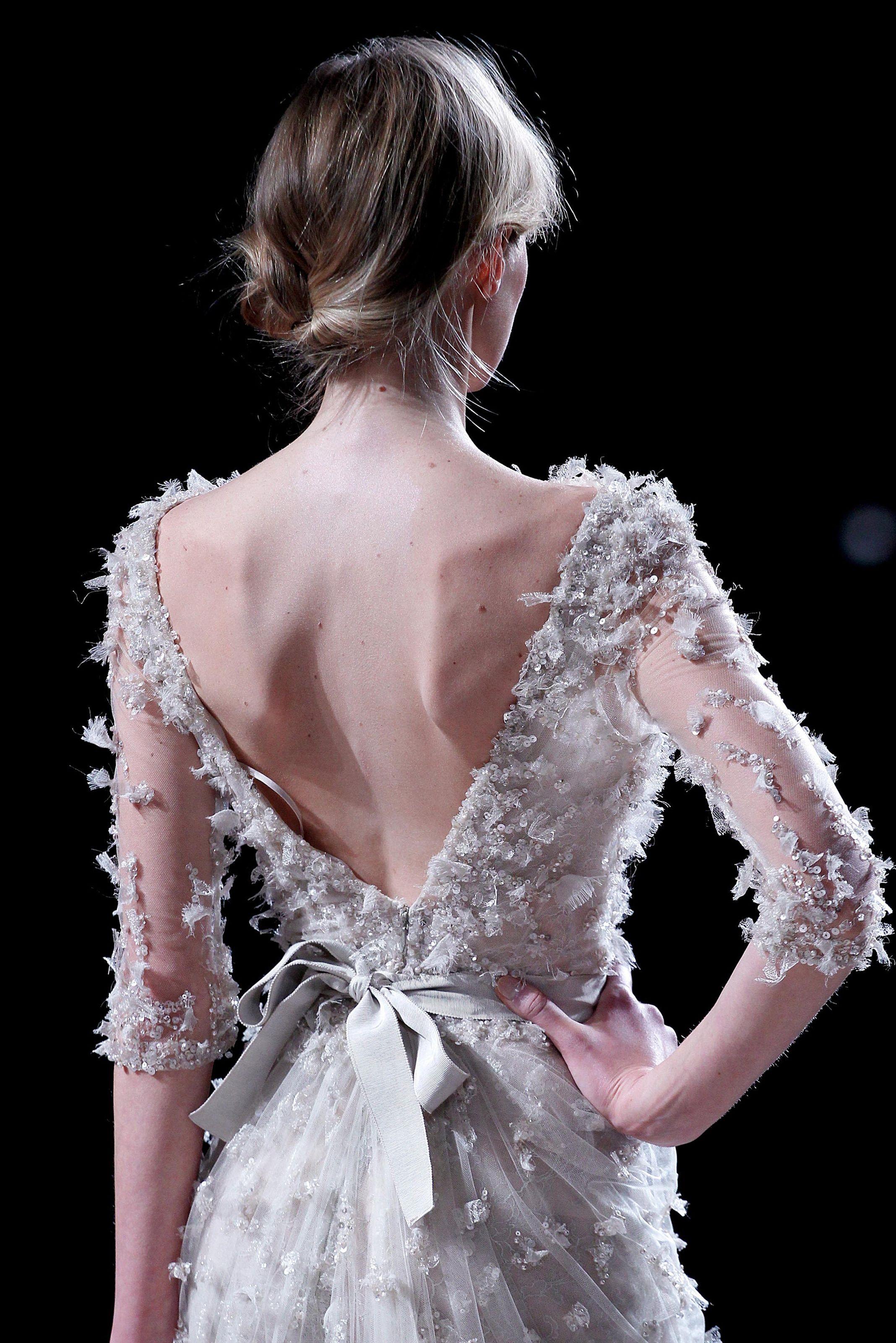 Elie saab incredible details fashion designers pinterest elie saab