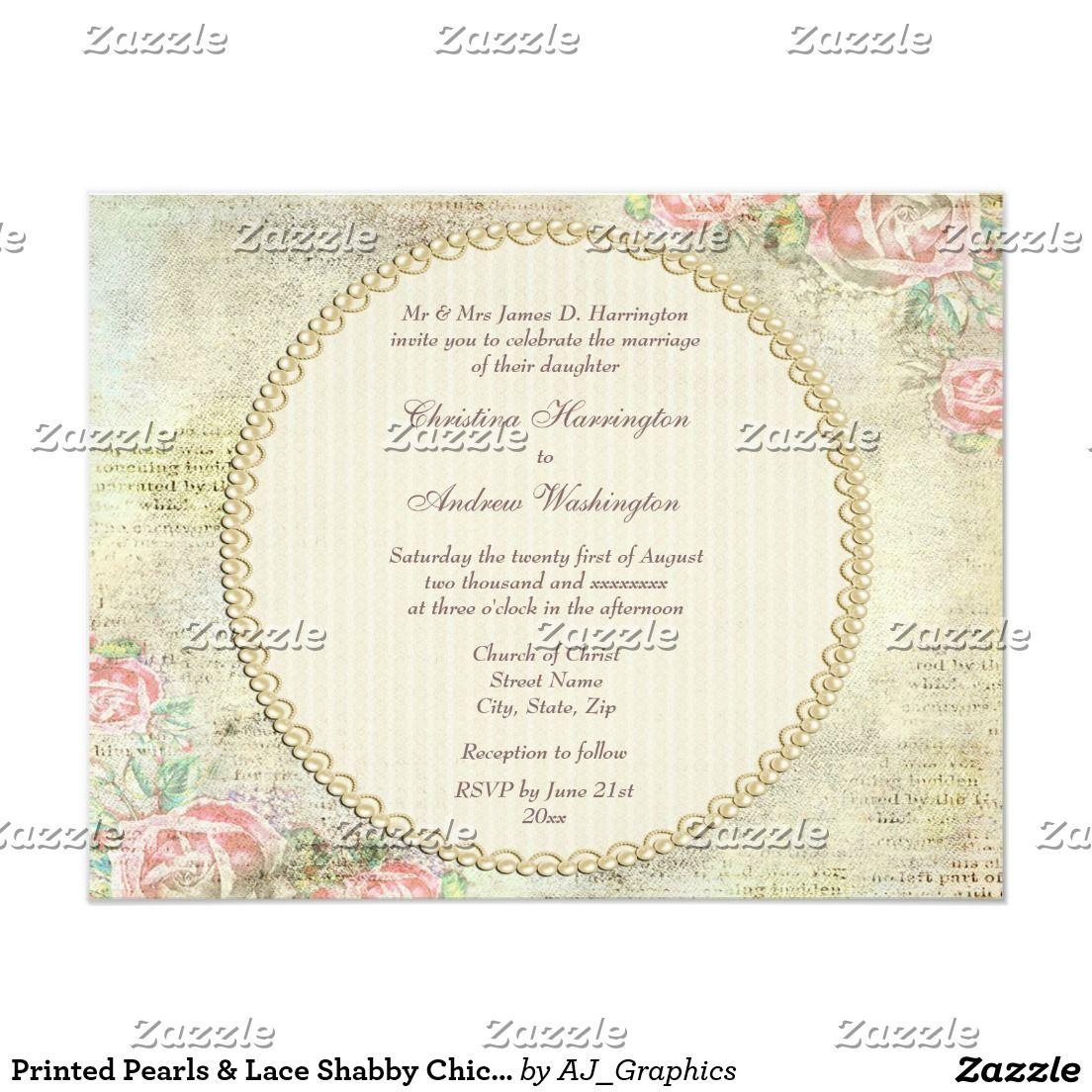 Create your own invitation zazzlecouk engagement