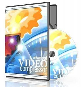 video compressor free download full version with key