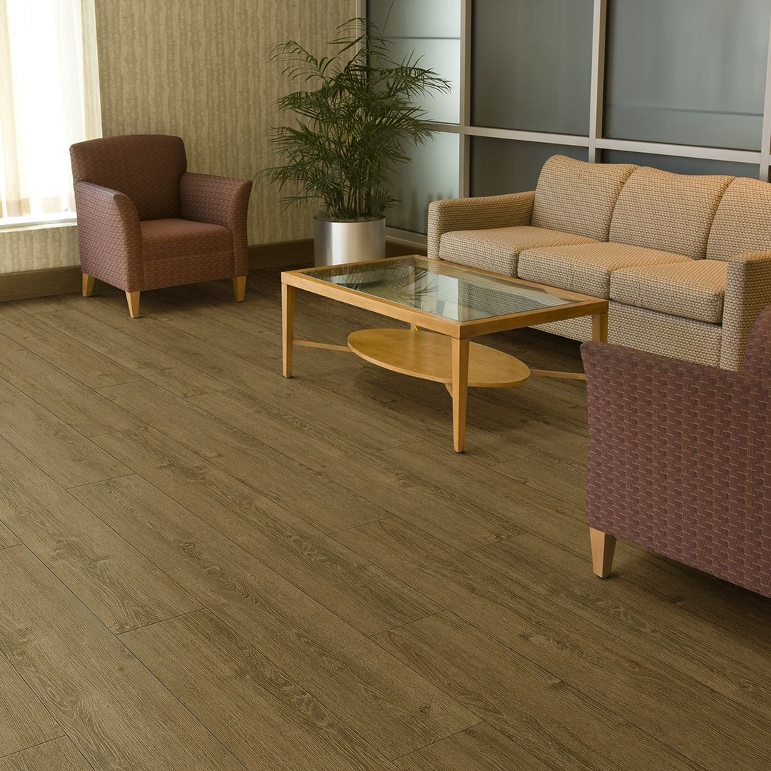 Home Decorating Sweepstakes: Metroflor Engage Genesis Pin-To-Win