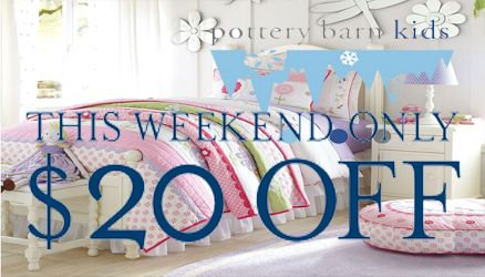 photograph relating to Pottery Barn Kids Printable Coupons referred to as Pottery Barn Small children Coupon Code Pottery Barn Coupon Codes