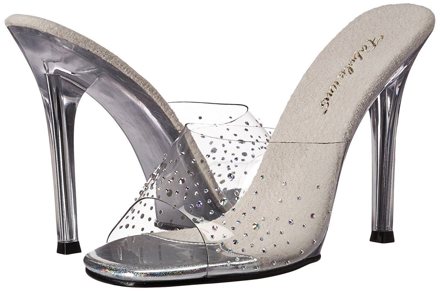 dd8af01e50 Fabulicious Women's Gala01sd/c/m Slide Sandal *** See this great product.  (This is an affiliate link) #sandlesforwomen