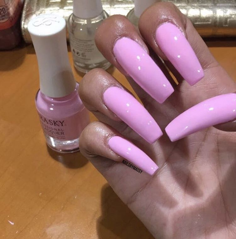 Pin by 😍Lowkey😘 🔥Lit🔥189👑🍃 on Claws | Pinterest | Nail nail ...