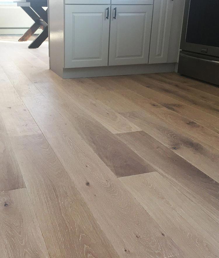 Hardwood floor cleaner hardwoodfloorrepair