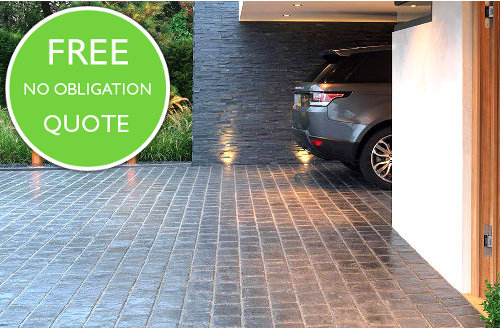 """""""I wish I could get a #competitive #price from a #professional #paver - not like those #scruffy guys you see on #tv!""""  Well wish no more - we only use #trusted and #reliable and #professional #pavers! So get started and see how little a new #driveway can cost - remember all quotes are free!  http://www.instant-paving-quotes.info/paving-quotes.html"""