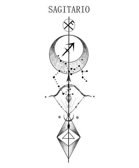 Zodiac design _VIRGO ._Etiqueta a un Vir   Diseños