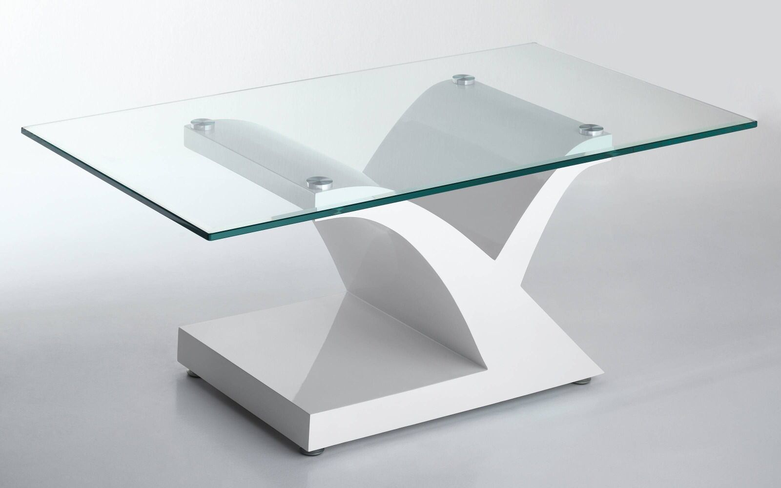 Tavolo Vetro Mondo Convenienza.Tavolini Mondo Convenienza Tavolo Tavolini Tavolo Vetro