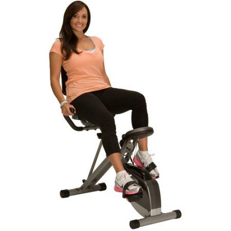 Sports Outdoors With Images Biking Workout Recumbent Bike