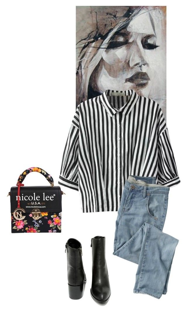 """""""SIMPLE DIVINE"""" by julianasouzax3 ❤ liked on Polyvore featuring Relaxfeel, Wrap, Very Volatile and urban"""