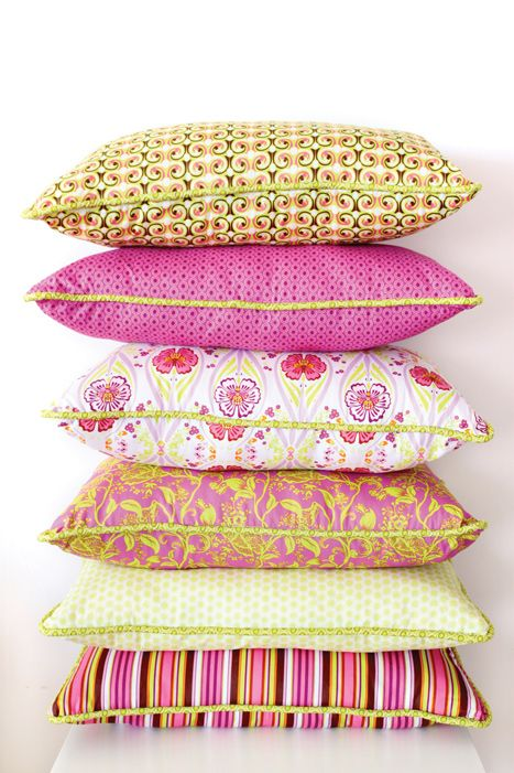 Dreaming In French Fabric Collection Paris Fabric French Pillows French Fabric Pillows