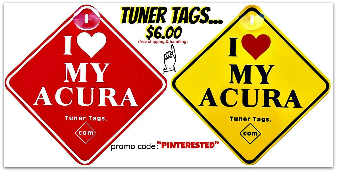 """Very popular in the """"JDM"""" import tuner scene.. these are limited addition get em while there hot. promo code: PINTERESTED. For orders contact us @Team CNC Motorsports (909)481-4262 free (shipping & handling)"""