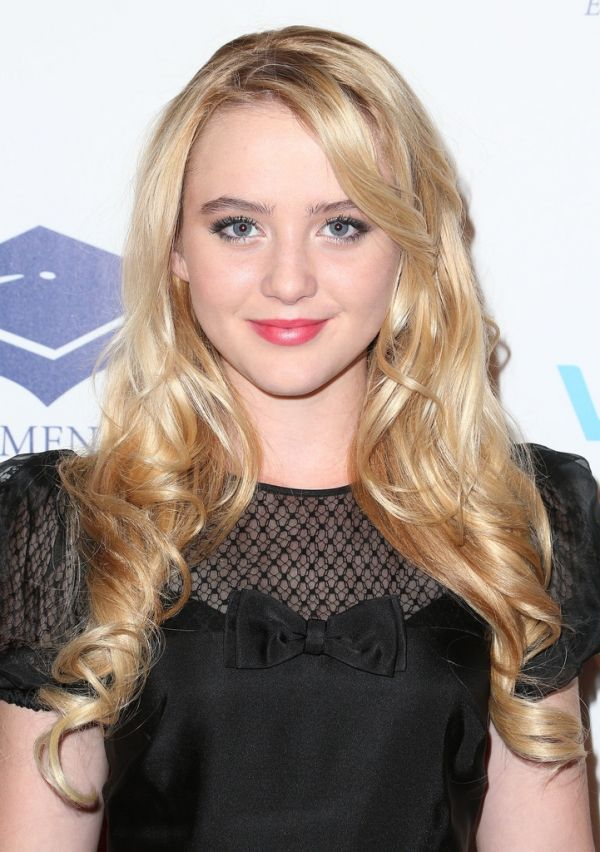 kathryn newton tumblr