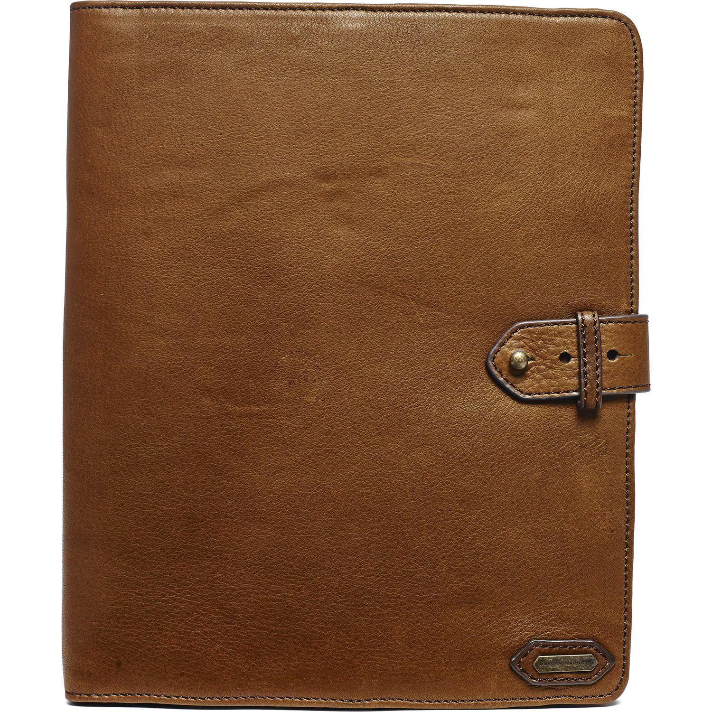 Mission Tablet Organizer, Luggage - Hayden-Harnett Handbags & Accessories Online Store