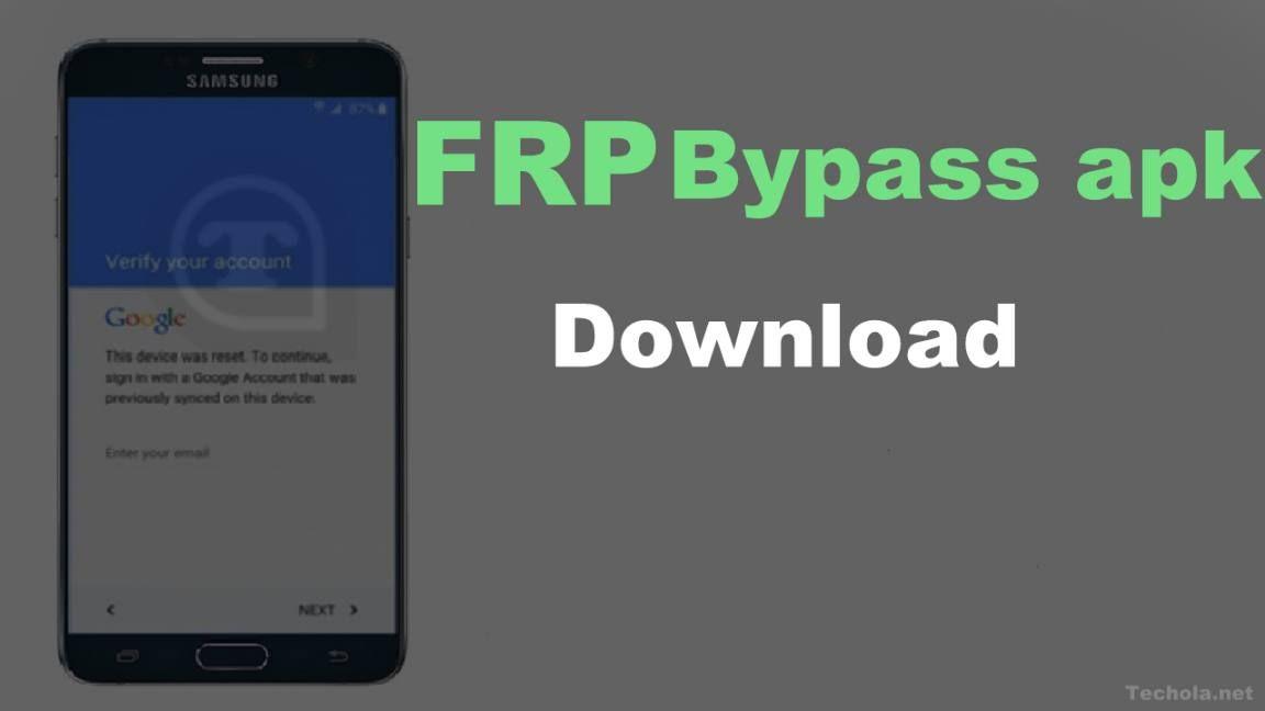 frp bypass apk 6 0