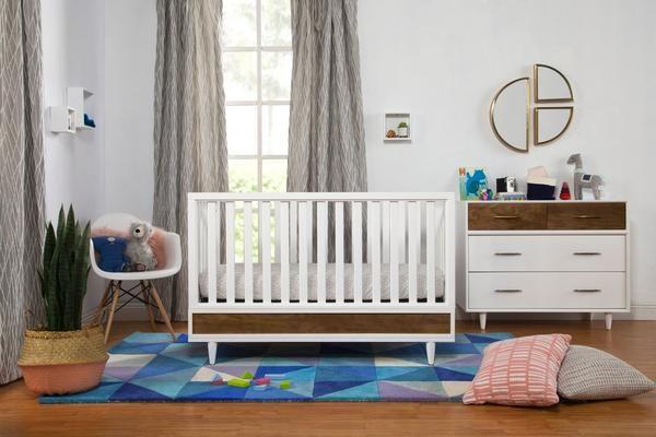 Attirant 4 Drawer Dresser, Design Bedroom, Bedroom Colors, Nursery Design, Kids  Boutique,