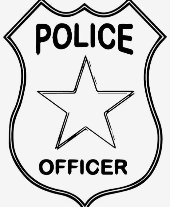 Pin von Becky auf Community Helpers | Pinterest | Polizei ...