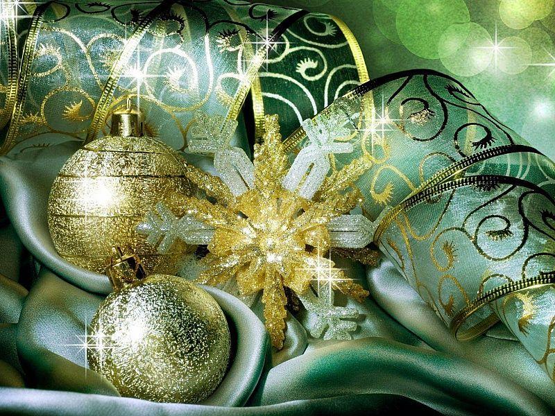 Для, новогодние открытки в картинках или фото
