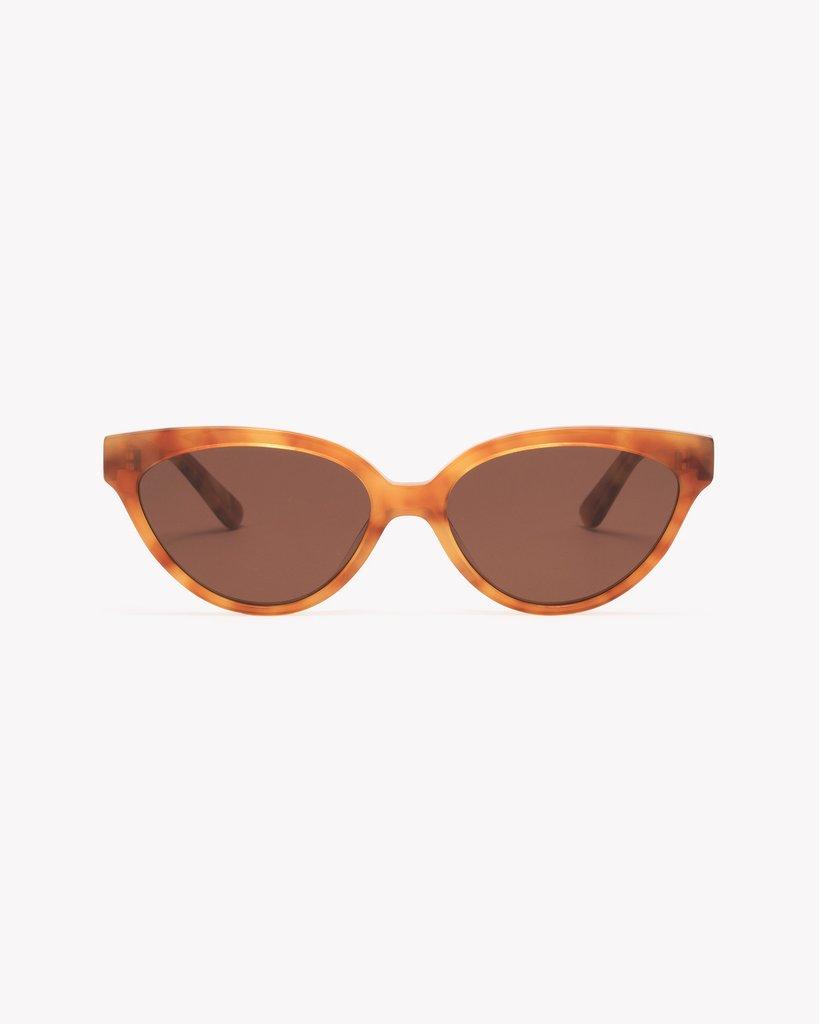 Shop Velvet Canyon Sunglasses, Generation