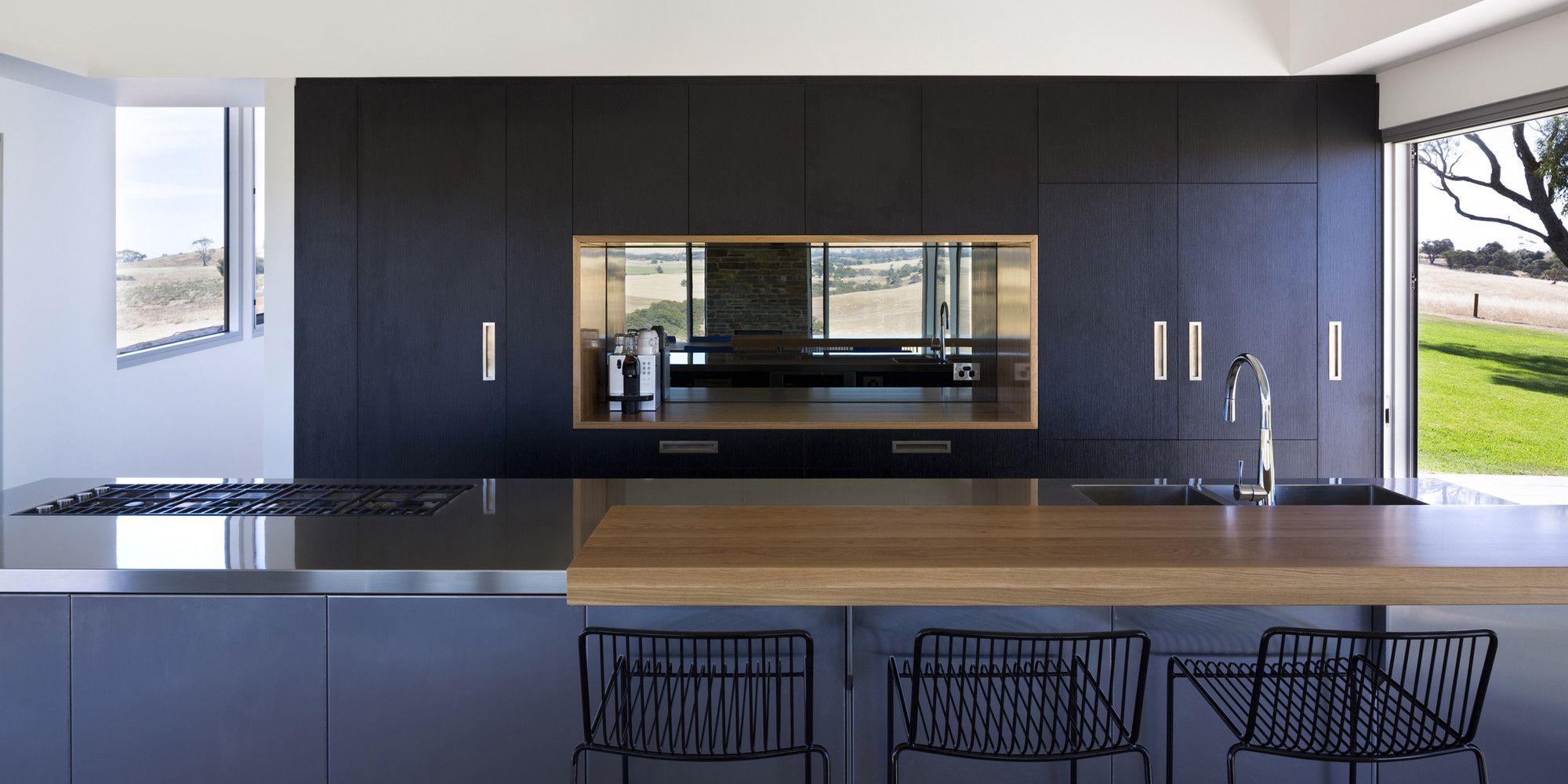 Kitchen Designer Salary Custom Pinlisa Booth On Kitchen & Bathroom  Pinterest  Kitchens Inspiration