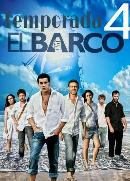 Pin By Iesha Rivera Roman On Movie S Series Spanish Tv Shows Tv Series To Watch Mario Casas