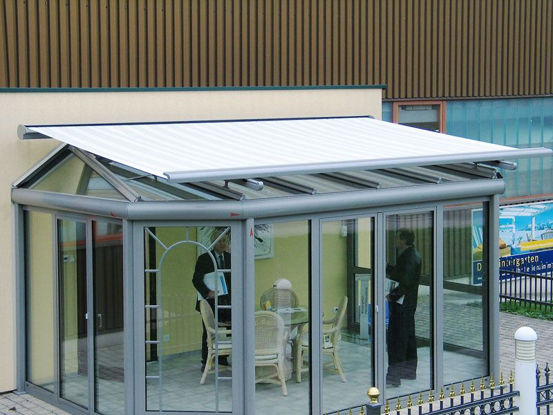 Pin By Naopossum On Trokut Conservatory Roof Conservatory Glass Roof