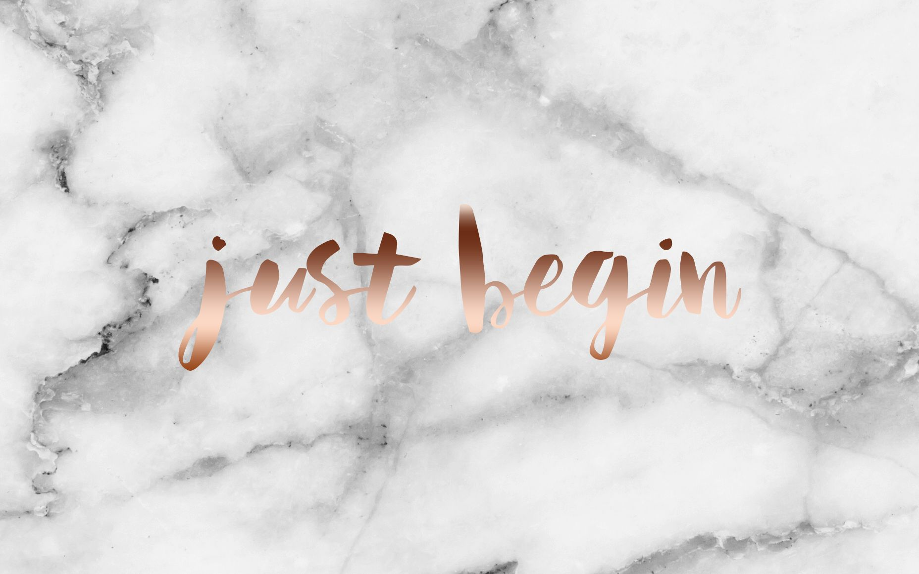 Pin by natalie halcro on saying 39 s in 2019 marble desktop - Gold desktop background ...