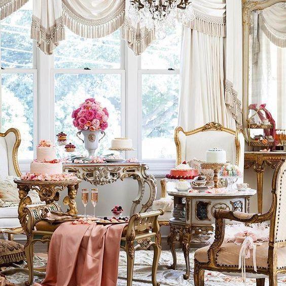 Affordable Interior Designers Atlanta