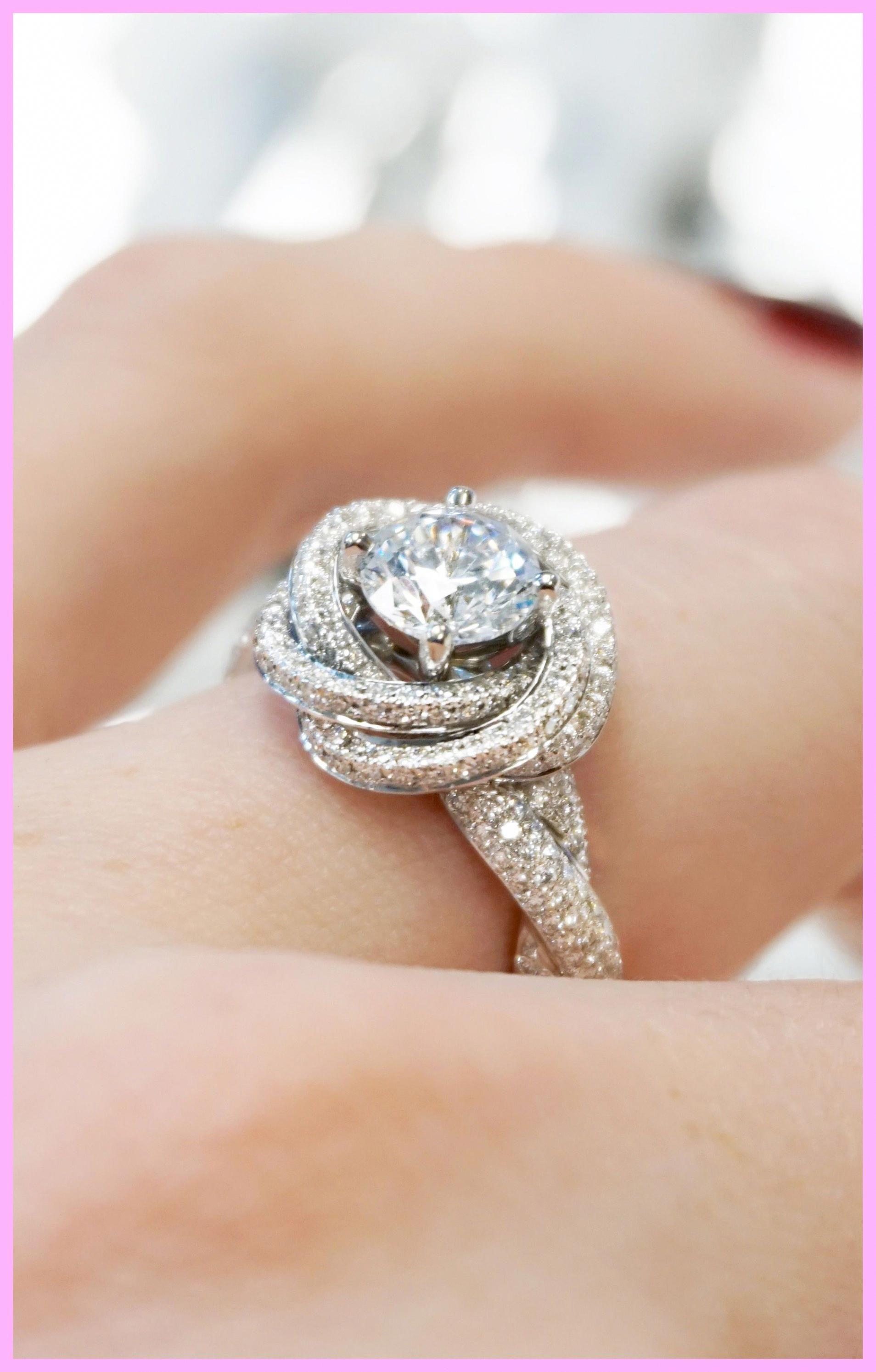 Amazing Wedding Ring 2093906911