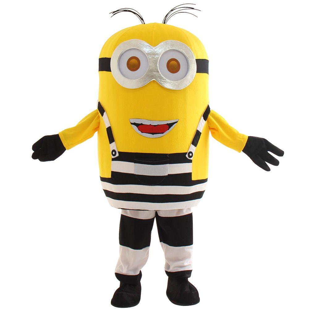 mascot halloween costumes cheap