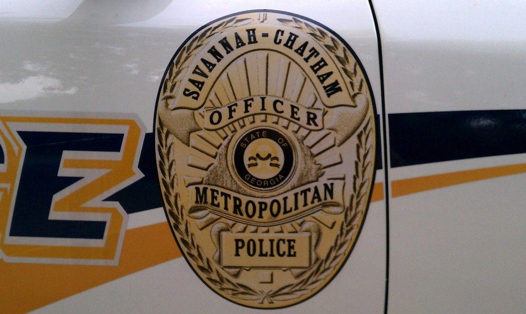 Savannah Police Department Savannah Chatham Metropolitan Police Department South Carolina Police Police Savannah Chat