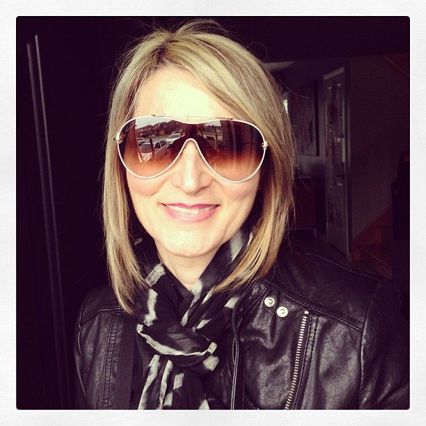 9a58ed6e6ceb Clorinda looking beautiful and stylish as always sporting her new  gucci   sunnies from  eyewearbyolga  eyewear  sunglasses  passionforfashion  style  ...