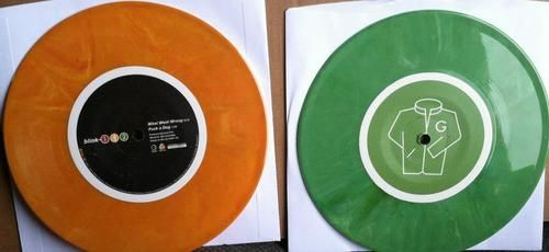 Blink 182 Take Off Your Pants And Jacket Vinyl Preview Blink 182 Vinyl Pants