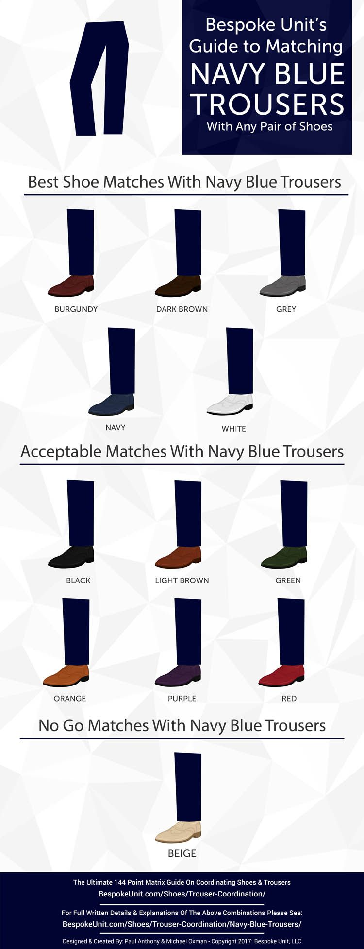To with navy wear men shoes what blue What to